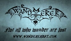 Exclusive Interview with A. Devia, Leader of the New Online Church, Wanderer