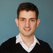 pcabral profile image