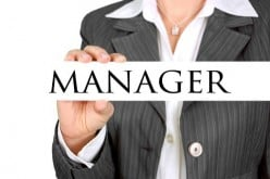 Be the World's Best Manager...Or the World's Worst
