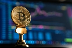 Will the Bitcoin Cryptocurrency Crash Recover?