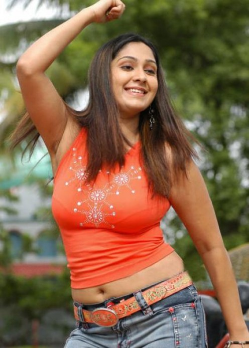 Hot Item Girls in Masala Photos Image 8