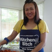 kitchenbiyotch profile image