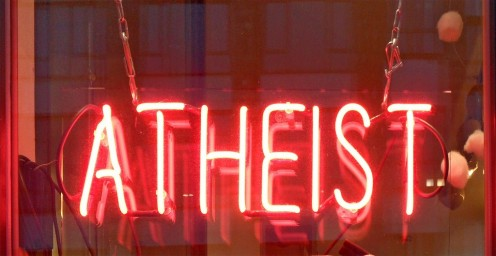 Can Atheists Be Moral?