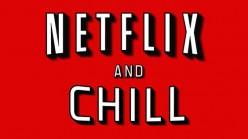 10 Netflix