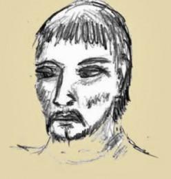 Teflon Tony - an Unromantic Poem