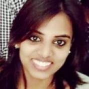 Aarathi 28 profile image