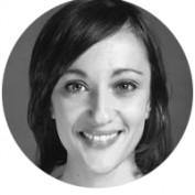 Albina Welsh profile image