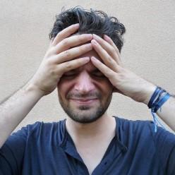Headache After a Spinal Tap