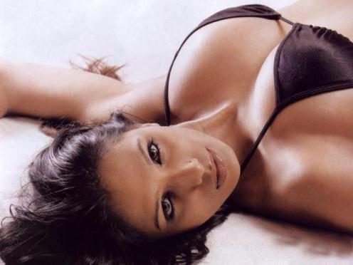 hot naked horny asian women