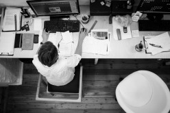 Why Multitasking Is Not the Answer to Productivity
