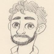 James Paterson84 profile image