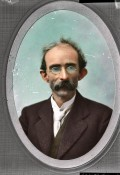 Tom and Kathleen Clarke The 1916 Easter Rising in Ireland