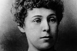 Florence Maybrick Murderer: Innocent or Guilty?