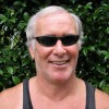 Lockenbar profile image