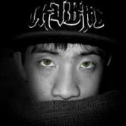 Jann Allen profile image