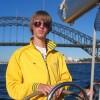 Trevman19 profile image