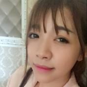 shintawijaya666 profile image