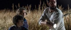 A Quiet Place Film Review