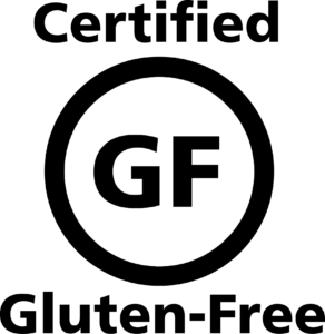 Gluten-Free Certification Organization (GFCO)