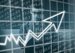 Investing Money in Your Portfolio