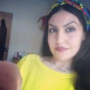 Khadigaghazy profile image