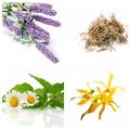 Get A Better Night's Sleep With These 5 Essential Oils