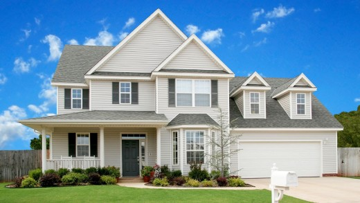 It is a hassle and a bad mistake to pay your mortgage with a credit card.