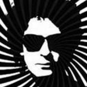 Carlos Esperanza profile image