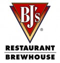 How BJ's Brewhouse Went Out Of Its Way to Ruin a Prom Night