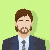 Balamuralie profile image