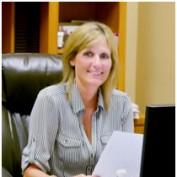 Kelle Goodwin profile image