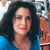 Marjorie Dorfman profile image