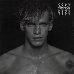 Album Review: Wave One - Cody Simpson & The Tide