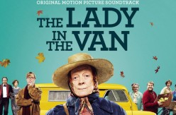 The Lady in the Van Film Review