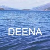 deenahere profile image