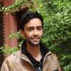 yahya belcaid profile image