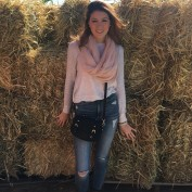 Emily Rowan profile image