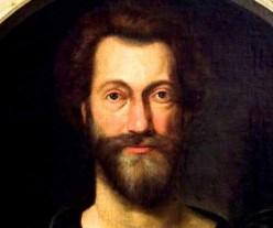 Literary Analysis: John Donne's