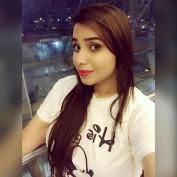 anjalikaur4u profile image