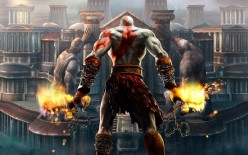 What God of War (2018) Seems to Be