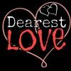 dearestlove profile image