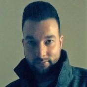 Vidrih Marko profile image