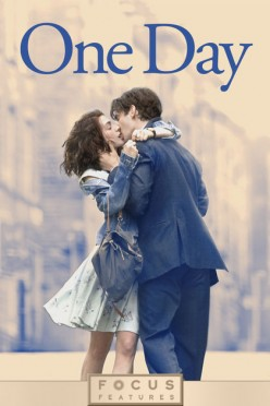 One Day Movie Review - An Underrated Love Story