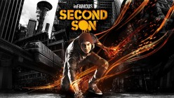 InFamous: Second Son Game Review