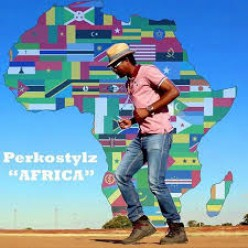 A Review of Perkostylz's 'Africa'