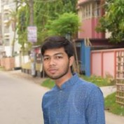 MD Afridi Hasan profile image