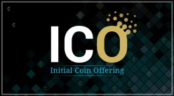 Initial Coin Offerings in Accounting
