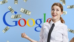 5 Real Ways To Earn With Google In 2018