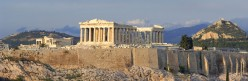 Historical Period: Ancient Greece