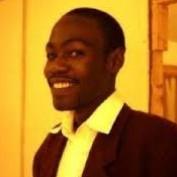 Francis Nandi profile image